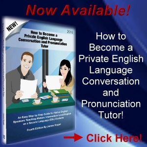 James Heywood Interview Teaching English Online To Young Learners S Lesson Plans Pdf Maxresde